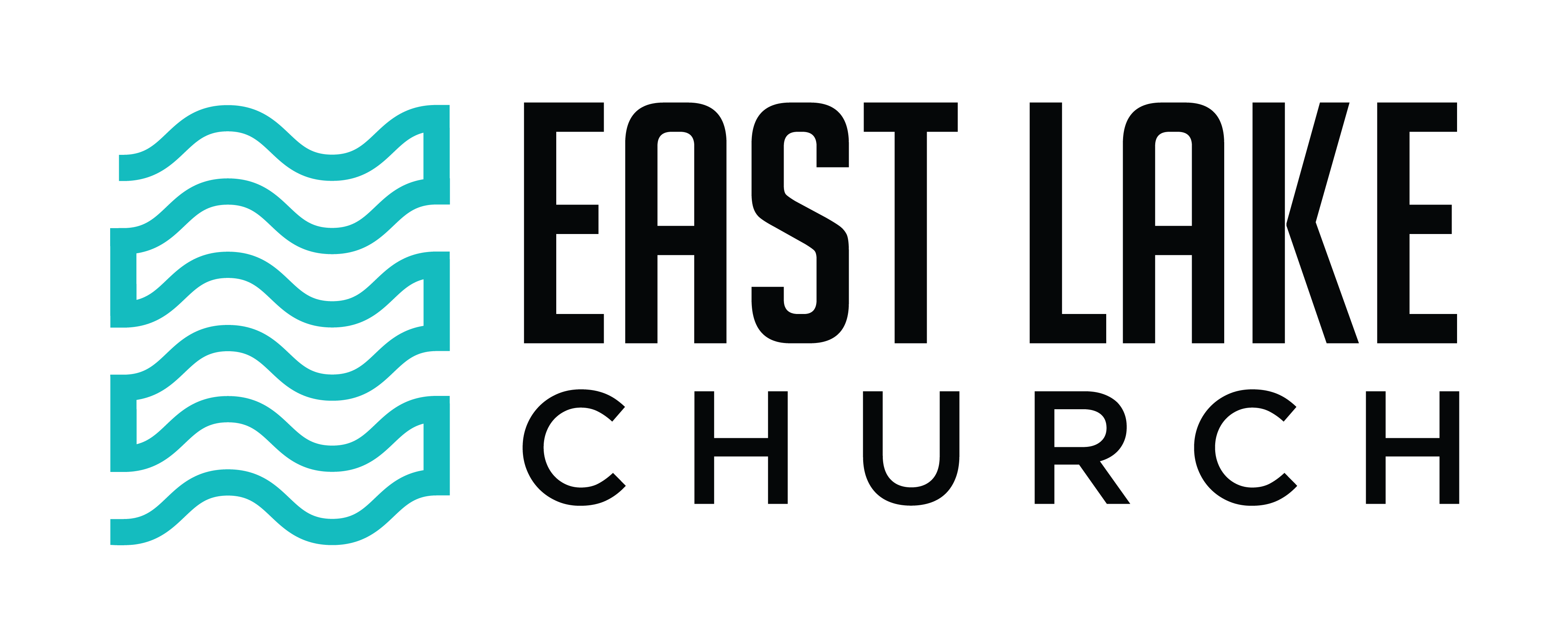 East Lake Church